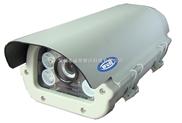 WLC-5070CR-60DN-车牌识别白光摄像机