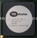 TRI-VMPD1600--TRI-VMPD1600 局端数字芯片