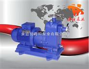 ZCQ型磁力自吸泵价格