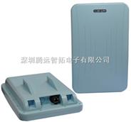 5.8G數字無線視頻傳輸設備無線視頻監控|無線視頻監控系統|evdo無線視頻監控|無線車載監控|無線