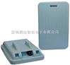5.8G数字无线视频传输设备无线视频监控厂家