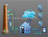 智易时代烟气(CEMS)在线监测系统