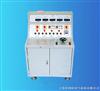 ◆开关柜通电试验台-GK-II高低压开关柜通电试验台