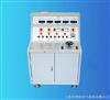 GK-I上海高低压开关柜通电试验台
