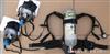 上海品牌空气呼吸器 含他救式呼吸器 中国威尔制造