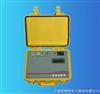 数字高压绝缘电阻测试仪KZC30