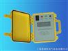 上海水内冷发电机绝缘测试仪