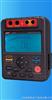 高压绝缘数字兆欧表KT2500型