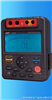 KT5000型高压绝缘数字兆欧表
