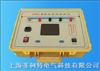 大型地网接地电阻测试仪大型地网接地电阻测试仪