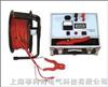上海接地引下线导通测试仪FJD-3108