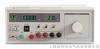 通用接地电阻测试仪DF2667