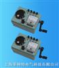 接地电阻测试仪ZC29B-1 ZC29B-2型