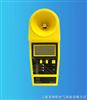 RIC2000E超声波线缆测高仪