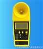 超声波线缆测高仪CHM600E