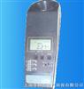CHM6000新一代线缆测高仪