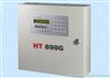 HT898G 雙網防盜報警控制器