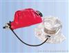 逃生呼吸器 空气呼吸器 紧急逃生呼吸器 EEBD THDF10-I