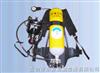空气呼吸器.呼吸器.正压式空气呼吸器.逃生呼吸器