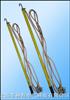 ZF-1型直接放电棒