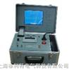 ZDL-2008电缆故障测试仪