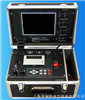 电缆故障测试仪ZDL-2008