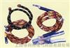 大电流试验电缆DDG