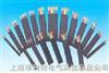 耐高温扁电缆耐高温扁电缆 上海耐高温扁电缆 耐高温扁电缆厂家