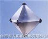 雷达反射器|折叠式雷达反射器|船用雷达反射器价格
