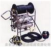 长管呼吸器|移动式长管呼吸器|长管式呼吸器价格|电动送风长管呼吸器