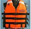 水上运动高档�救生衣� ,救生圈  钓�鱼衣价格