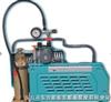 呼吸器充气泵 高压空气压缩机.呼吸器冲填泵价格