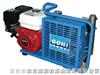 呼吸器充气泵 高压空气压缩机价格