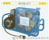 呼吸器充气泵 高压空气压缩机.空气呼吸器冲填泵价格