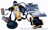 消防员装备|DFX-I型消防员装备|船用消防员装备