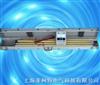 高压核相仪-上海高压核相仪