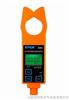 ETCR9000高低压钳形电流表-科技园造