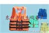 -供应工作衣救生衣,漂流救生衣,水上运动衣