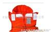 5564供应救生衣,(近海,远洋)船用救生衣,5564救生衣