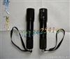 手电筒 dF-9 微型 强光 防爆 手电筒 厂家