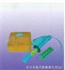 JD6-92-230供应船用抛绳器,船绳子设备