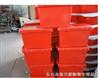 JS供应消防箱,消防员装备箱,各种规格消防箱
