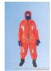 DFB-1供应绝热型浸水保温服/消防服/防化服/隔热服