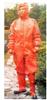 RFH-1供应防化服.简易防化服.全密封防化服