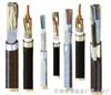 IA-YJV22IA-YJV22本安阻燃电线电缆