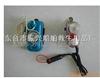 DFYD-L-B救生衣燈 衣燈 DFYD-L-B 救生衣燈價格 干電衣燈 鋰電救生衣燈 生產廠家