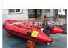 3供应充气艇,冲锋舟,橡皮艇,充气船