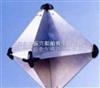 -供应【厂家直销】雷达反射器