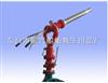 PP24-C供应消防炮,船用消防炮,CCS消防炮