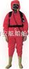 安航轻型防护服